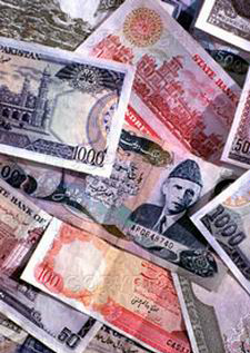 currency-notes