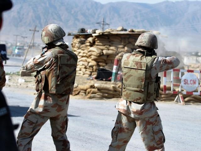 Quetta-attack-4