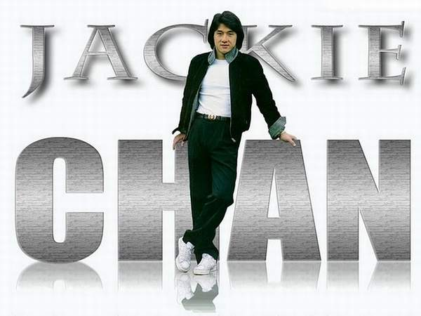 Jackie_Chan_Wallpapers