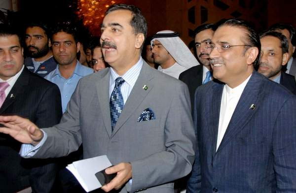 Zardari-and-Gilani