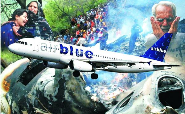air blur crash plabne copy