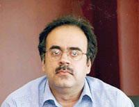 shahid-masood-