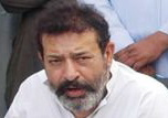 Chaudhry-Aslam