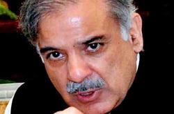 Shahbaz-Sharif3