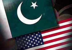 pakistan_us_flag