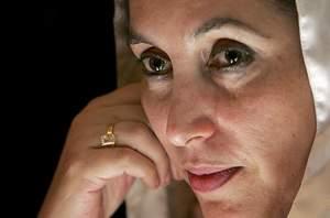 Benazir-Bhutto3