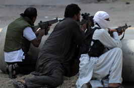 snipers-in-Lyari-Karachi