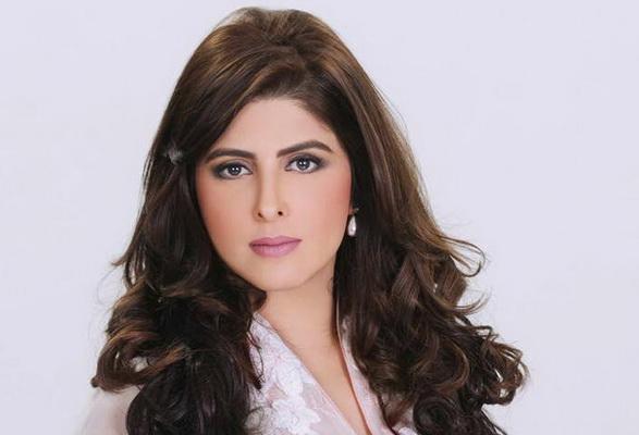 Ayla-Malik