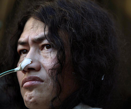 irom_sharmila_hp