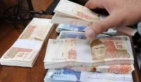 money-laundary