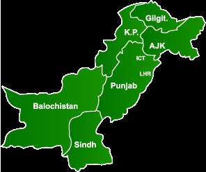 pak_map