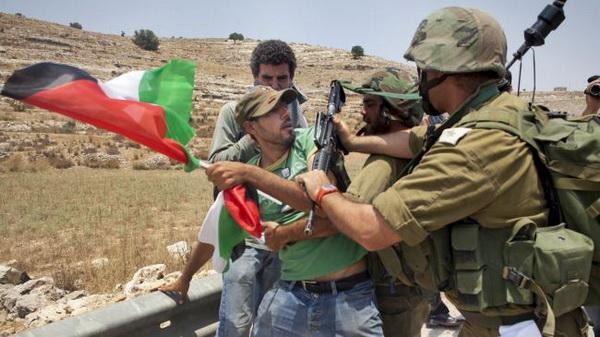 371098_Palestine-Israel-war