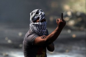 palestine-israel-hamas-fatah-2012-6-1