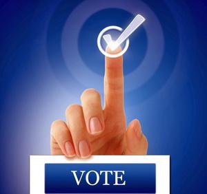 vote.jpg1