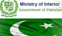 Ministry-of-Interior-Govt-of-Pakistan-Logo