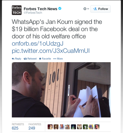 jan-koum-signing-agreement-whatsapp