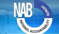 National-Accountability-Bureau