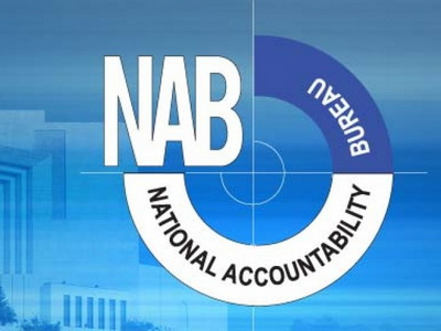 National-Accountability-Bureau