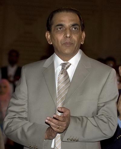 General-Ashfaq-Parvez-Kayani-Picture-7