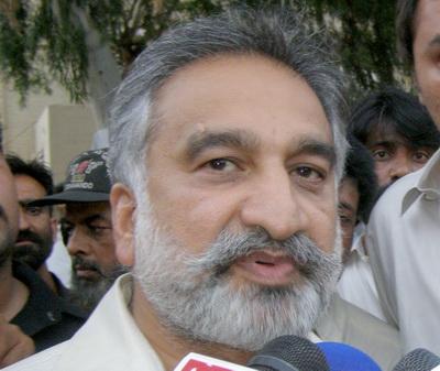 Zulfiqar-Mirza111