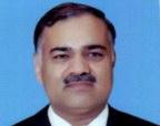 Ch.-Shamshad-Ahmad-Khan