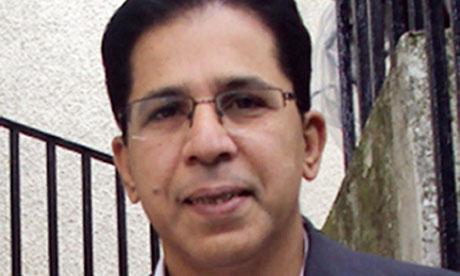 Dr-Imran-Farooq
