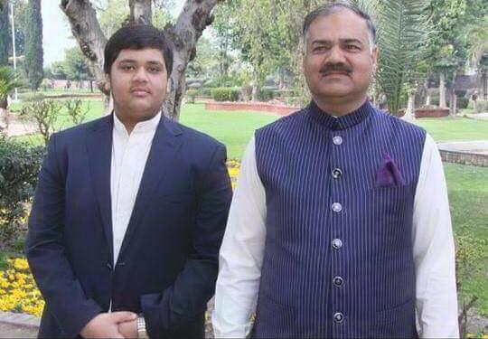RANA-shamshad-and-his-son-shahbaz