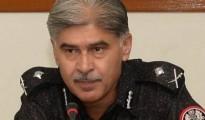 Ghulam Hyder Jamalil,PSP