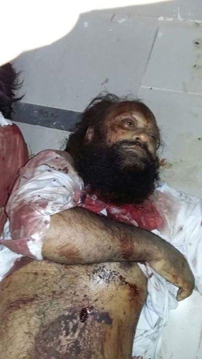 Malik-ishaq-dead