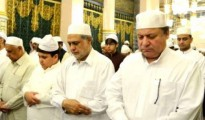 Nawaz-sharif-umrah-unseen-pictures-2015-7