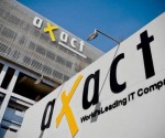 axact-it-company