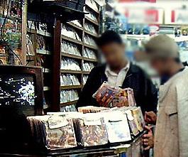 porn-market-in-delhi