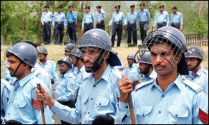 islamabad_police