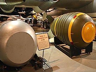 khushab_nuclear