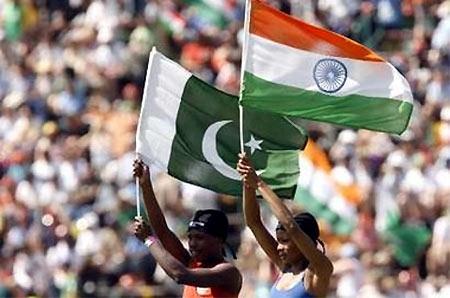 pak-vs-india