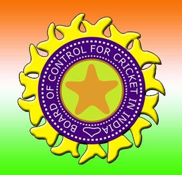 BCCI-India-cricket2