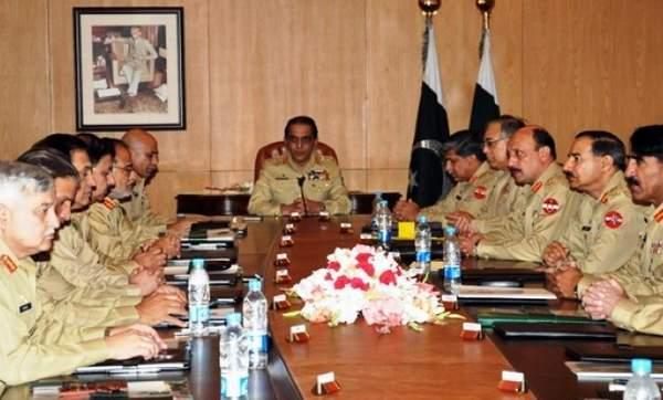 Corps-Commander-meeting