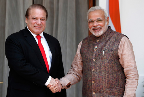 Nawaz-&-Modi-Lower