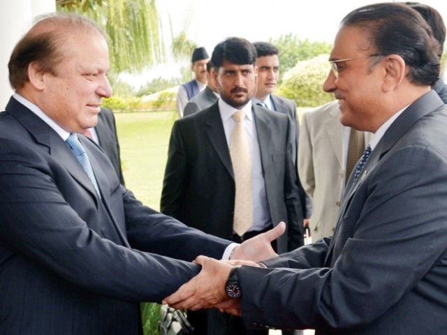 nawaz-zardari