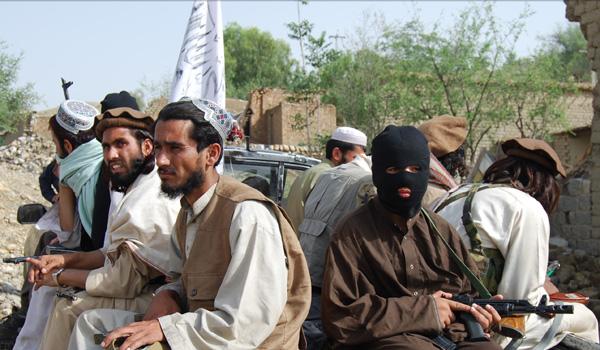 pakistani-jehadi