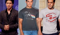 shah-rukh-aamir-khan-and-salman-khan