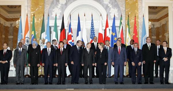 32nd_G8_Summit-2