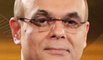 Mohammad Malick