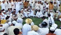 Jirga1