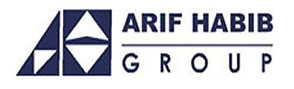 arif-habib