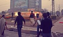 salman-taseer-vigil-attack-2-890x395_c