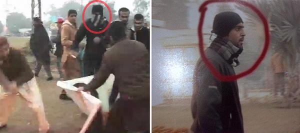 salman-taseer-vigil-attack-m-iftikhar
