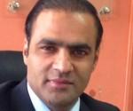 Abid-Sher-Ali