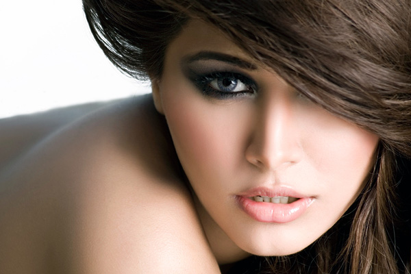 Fashion-Model-Ayyan-Ali