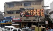 LaxmiChowk-Aznic-Lahore